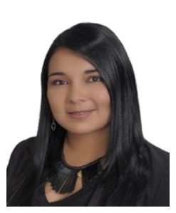 Angie Daniela Salcedo Rodríguez