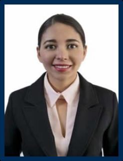 Ángela Morales Rodríguez