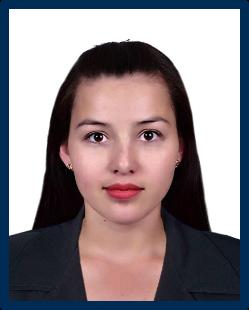 Jessica Giseth Garzón Mendoza