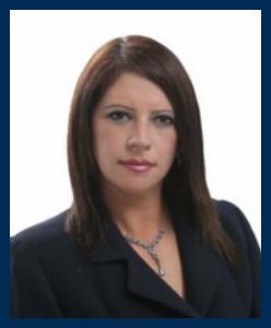 Nancy Isabel Rojas Pérez