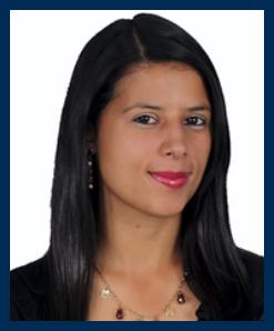 Sandra Milena Forero Sicaché