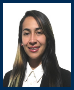 Sara Liliana Bernal Sierra