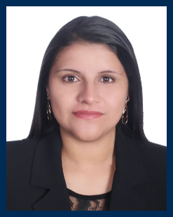 Yulli Andrea Cruz Torres