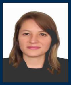 Yuly Alejandra Díaz Duarte