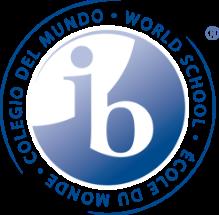 Colegio del Mundo