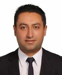 Boris Davian Jerez Gil