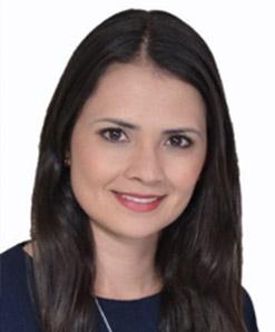 Camila Andrea Millán Duarte